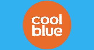Comma_Branding_CoolBlue