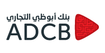 Emirati recruitment campaign for ADCB