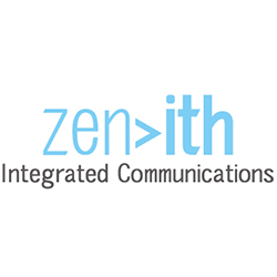 Zenith Integrated Communications
