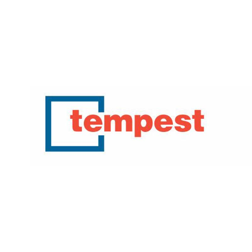 Tempest Advertising Pvt Ltd