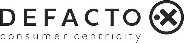 Relaunch: DEFACTO X is again being presented at dmexco